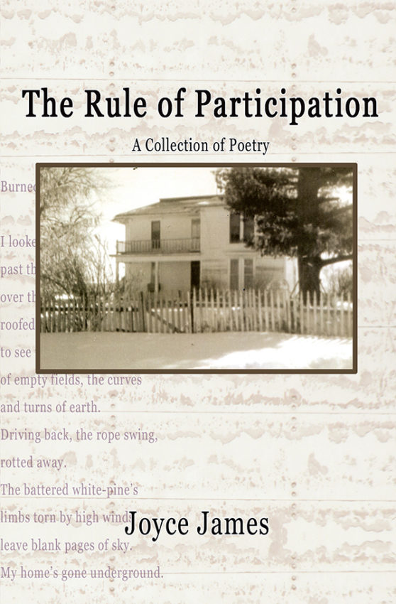 The Rule of Participation